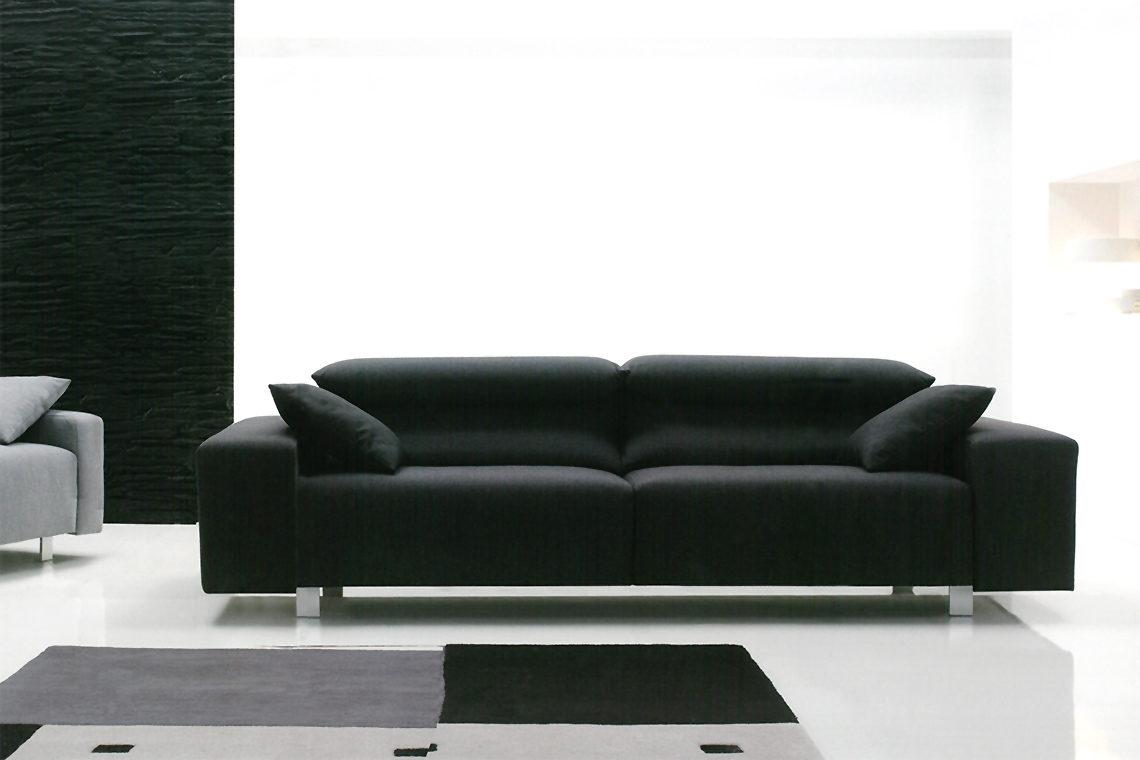 Muebles muga proyectos a medida sof s style for Muebles muga cintruenigo